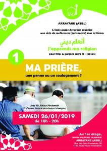 Affiche CONF MENSUELLE ok 2019