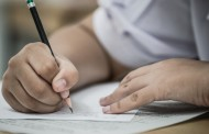 Révisions examens 1ère période 2020 - 2021 + Corrections